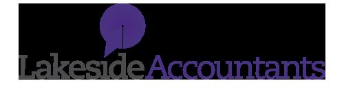 Lakeside Accountants
