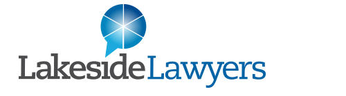 Lakeside Lawyers