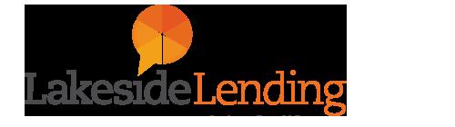 Lakeside Lending