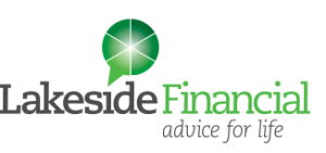 Lakeside Financial - advice for life