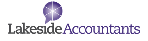Lakeside Accountants