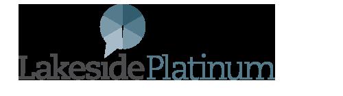 Lakeside Platinum